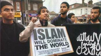 20060308230441-islam-wil-dominate-the-world.jpg