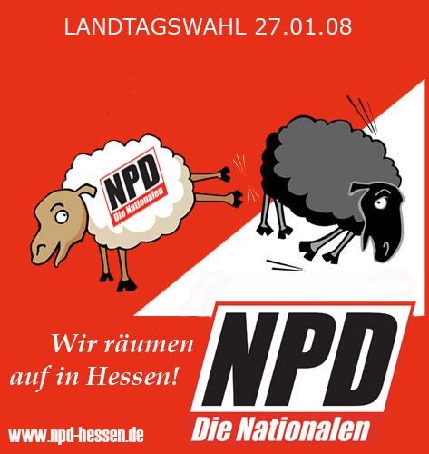 npdhessenwahlkampf.jpg