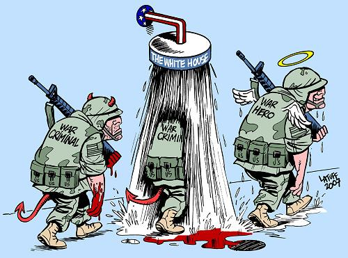war_criminals_by_latuff2.jpg