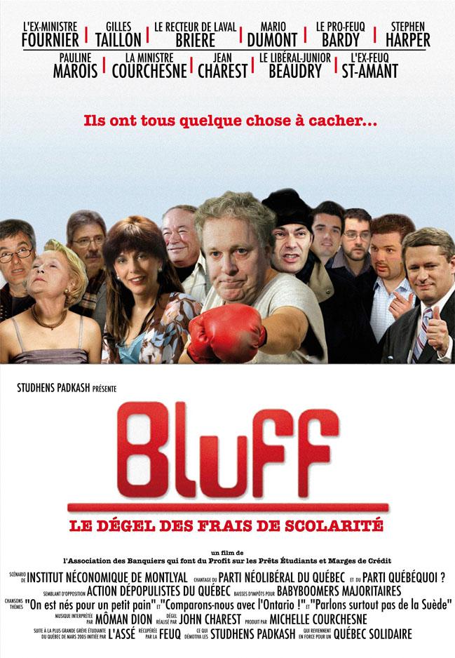 bluff_affiche-web.jpg
