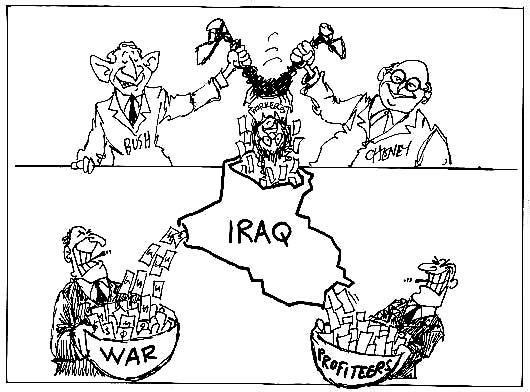 iraq_profiteering.jpg