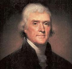 thomas-jefferson-picture1.jpg