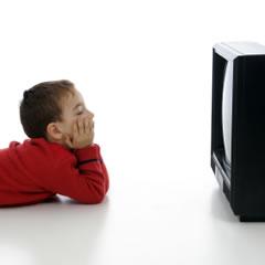 tv_child.jpg