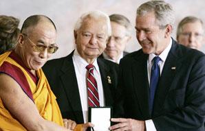bush_dalailama.jpg