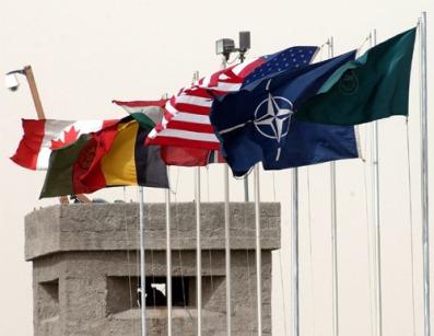 natoflags.jpg