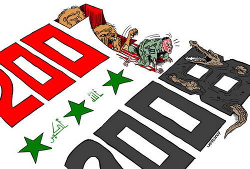 new_year__s_eve_by_latuff2.jpg