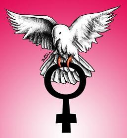 international-women-day.jpg
