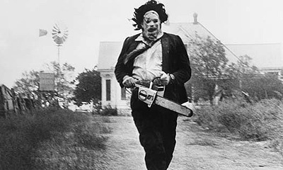 1controversial-gal-texas-chainsaw-massacre