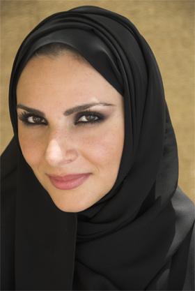 INTERDIRE LA BURKA EN FRANCE ? dans PROBLEME SOCIETE hijab1
