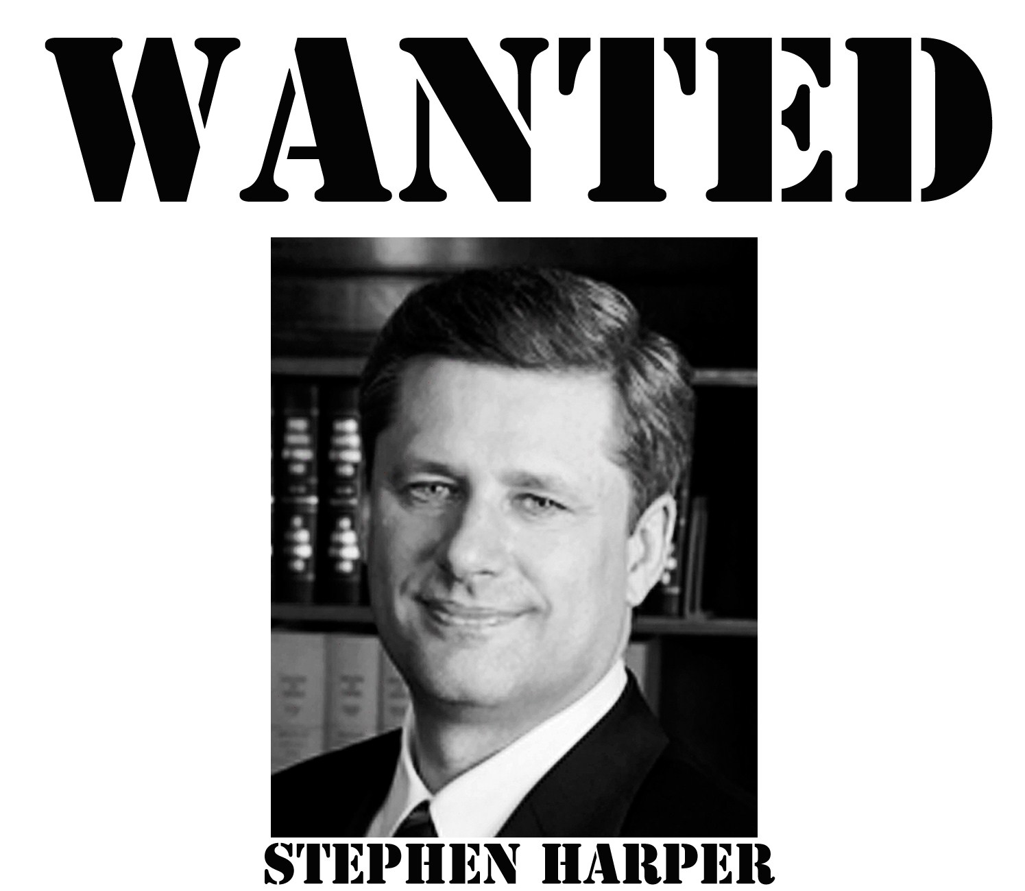 http://reactionismwatch.files.wordpress.com/2010/06/harper-wanted-2.jpg