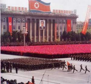 http://reactionismwatch.files.wordpress.com/2010/07/parade1.jpg?w=300